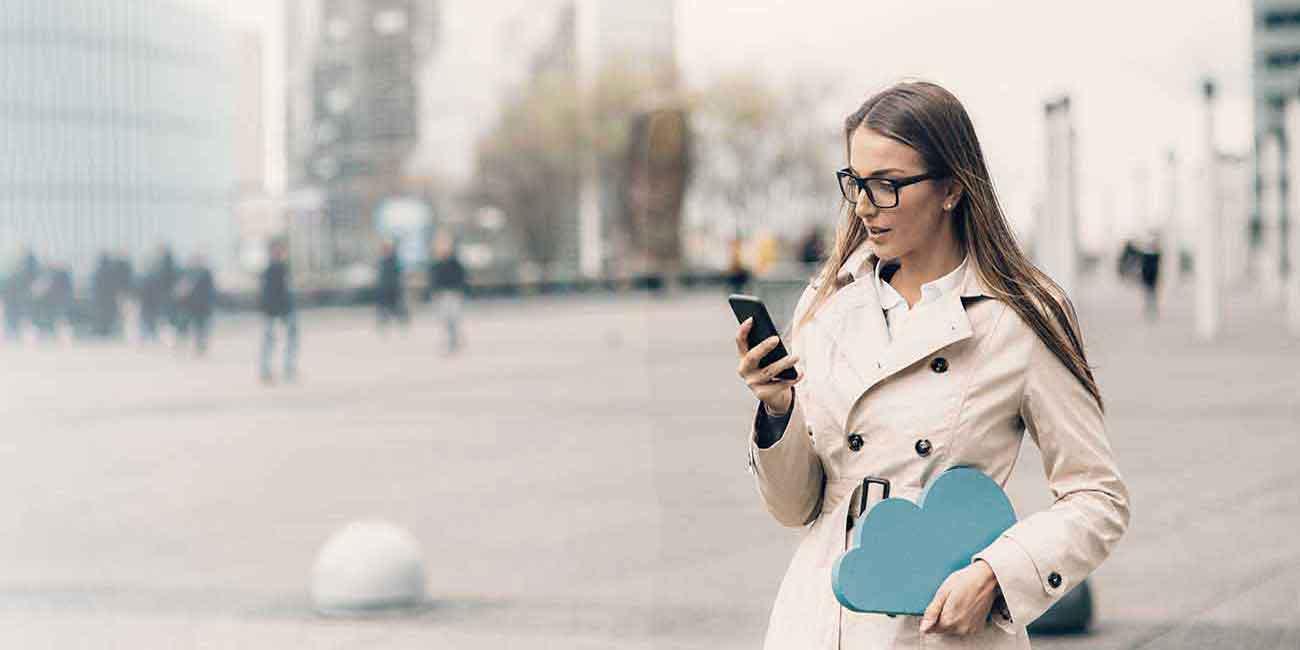 Mobile Ladezeitoptimierung für Nutzerfreundlichkeit